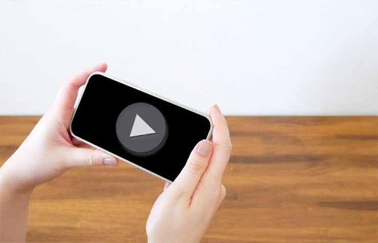 参考にしたい2つの企業の動画活用事例